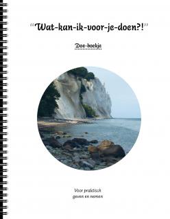 watkanikvoorjedoen-doeboekje.nl